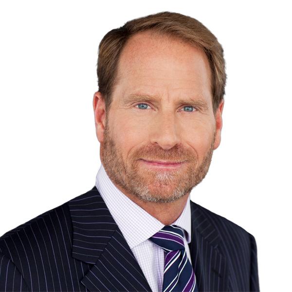 Kent Swig, President