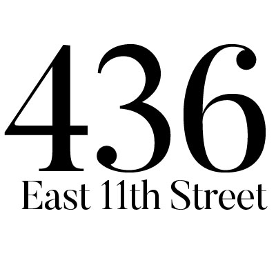 436 East 11th Street copy.jpg