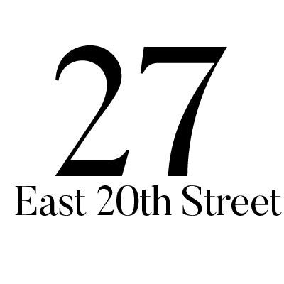 27 East 20th Street copy.jpg