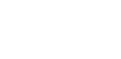 Haliburton Highlands Arts Centre Foundadtion - HHACF