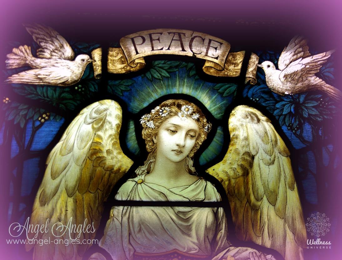 Peace-blog-pic-WU.jpg