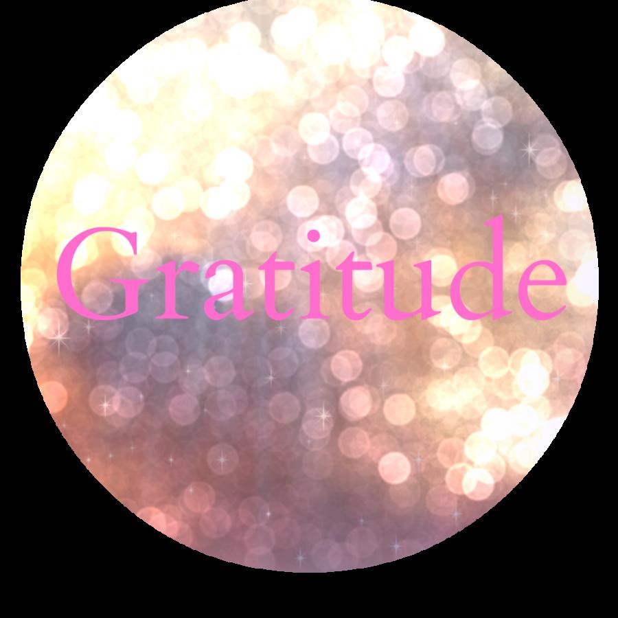 Gratitude-e1457384887865.png
