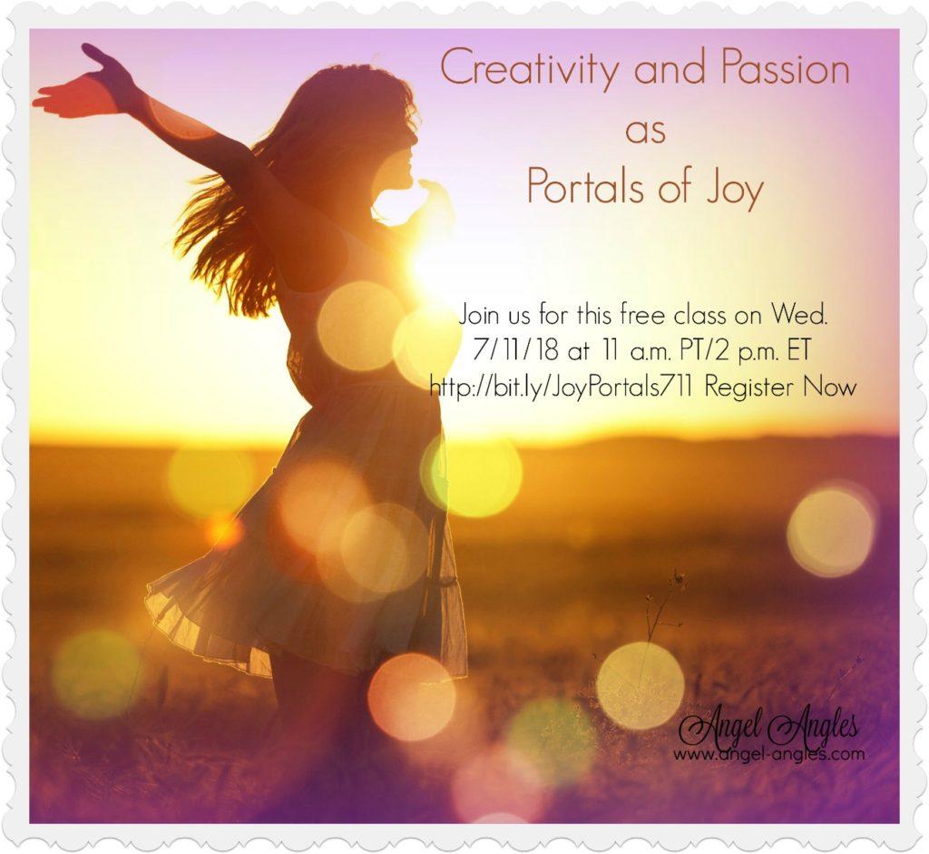 Creativity-and-Passion-class-1024x941.jpg