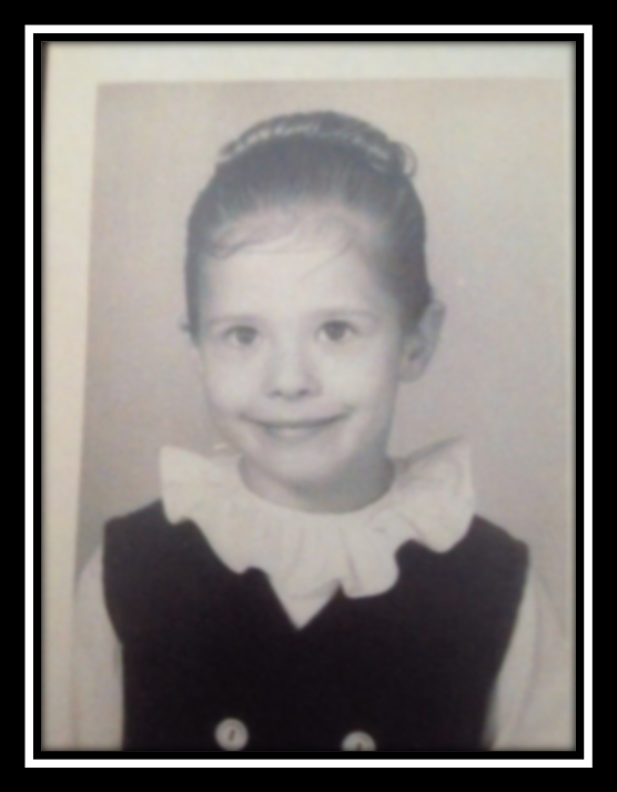 Janette as a child.png