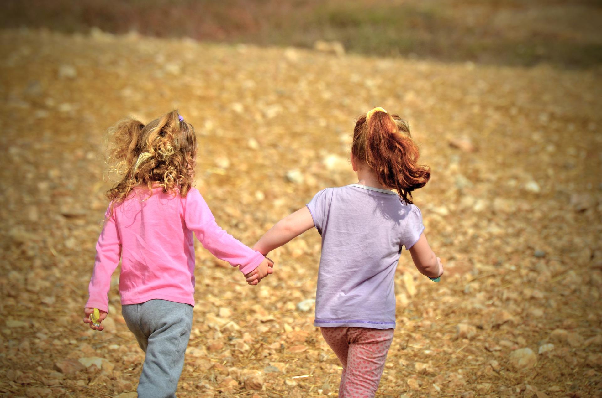 girls playing 2.jpg