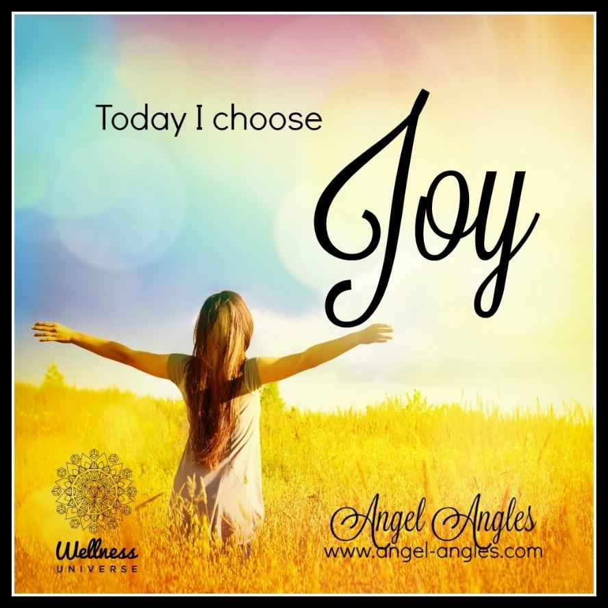 Today I choose joy quote.jpg