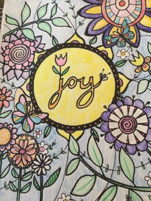 Janette's coloring page.jpg