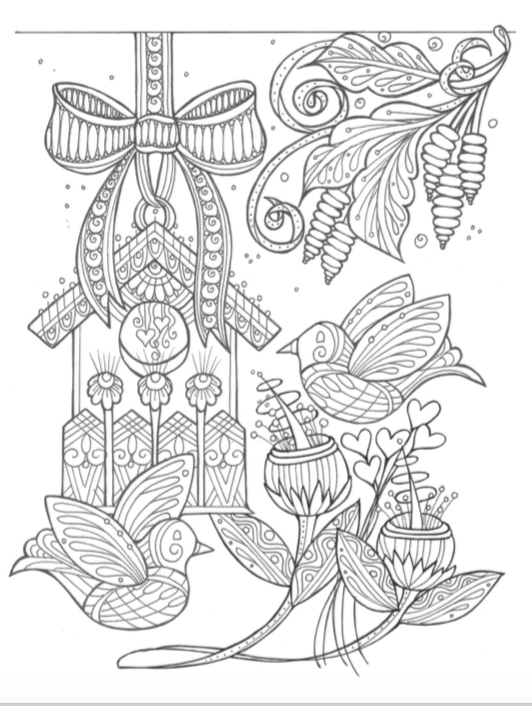 Coloring Page 4.png