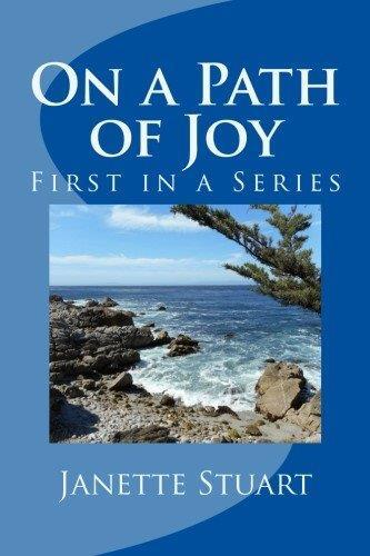 On a Path of Joy 1 cover pic.jpg