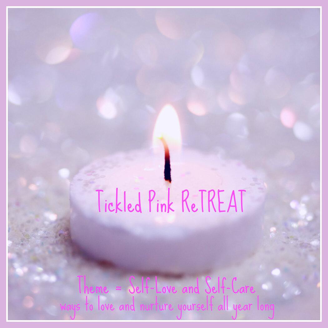 Tickled Pink less.jpg