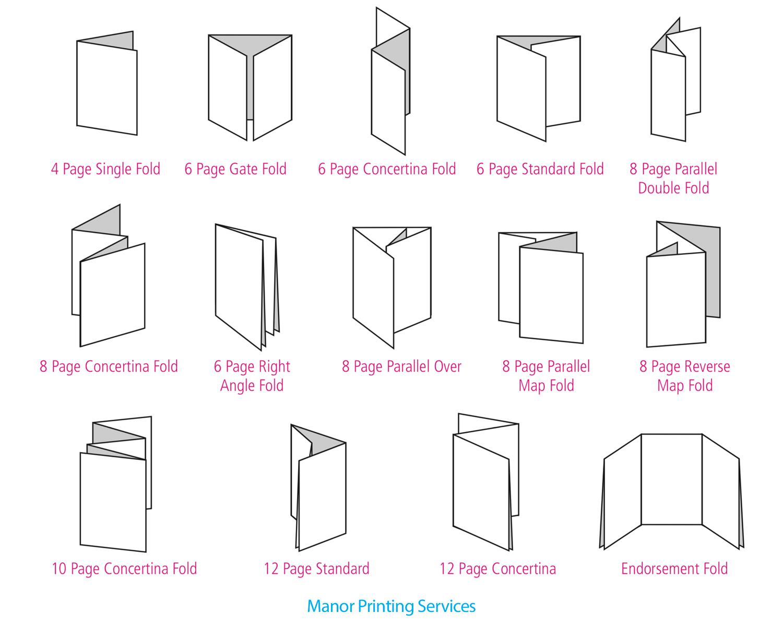 types-of-paper-fold.jpg