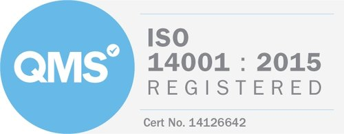 ISO14001+for+web.jpg