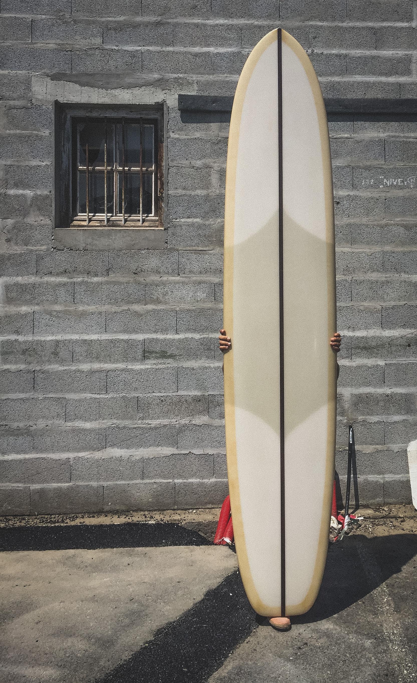 boards naje-12.jpg