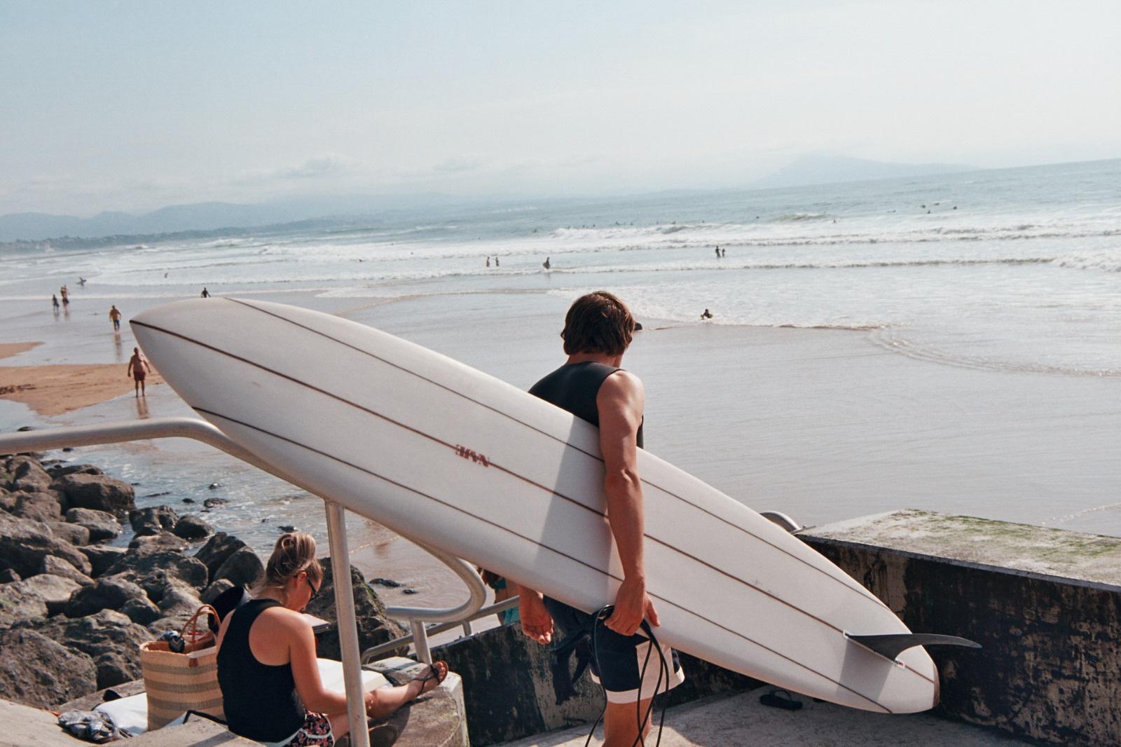boards naje-2.jpg