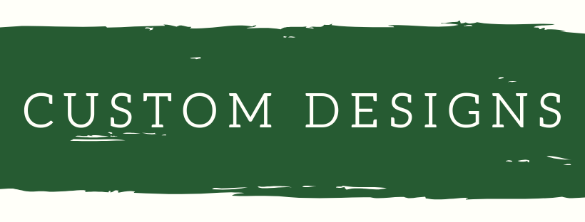 Custom Designs.png