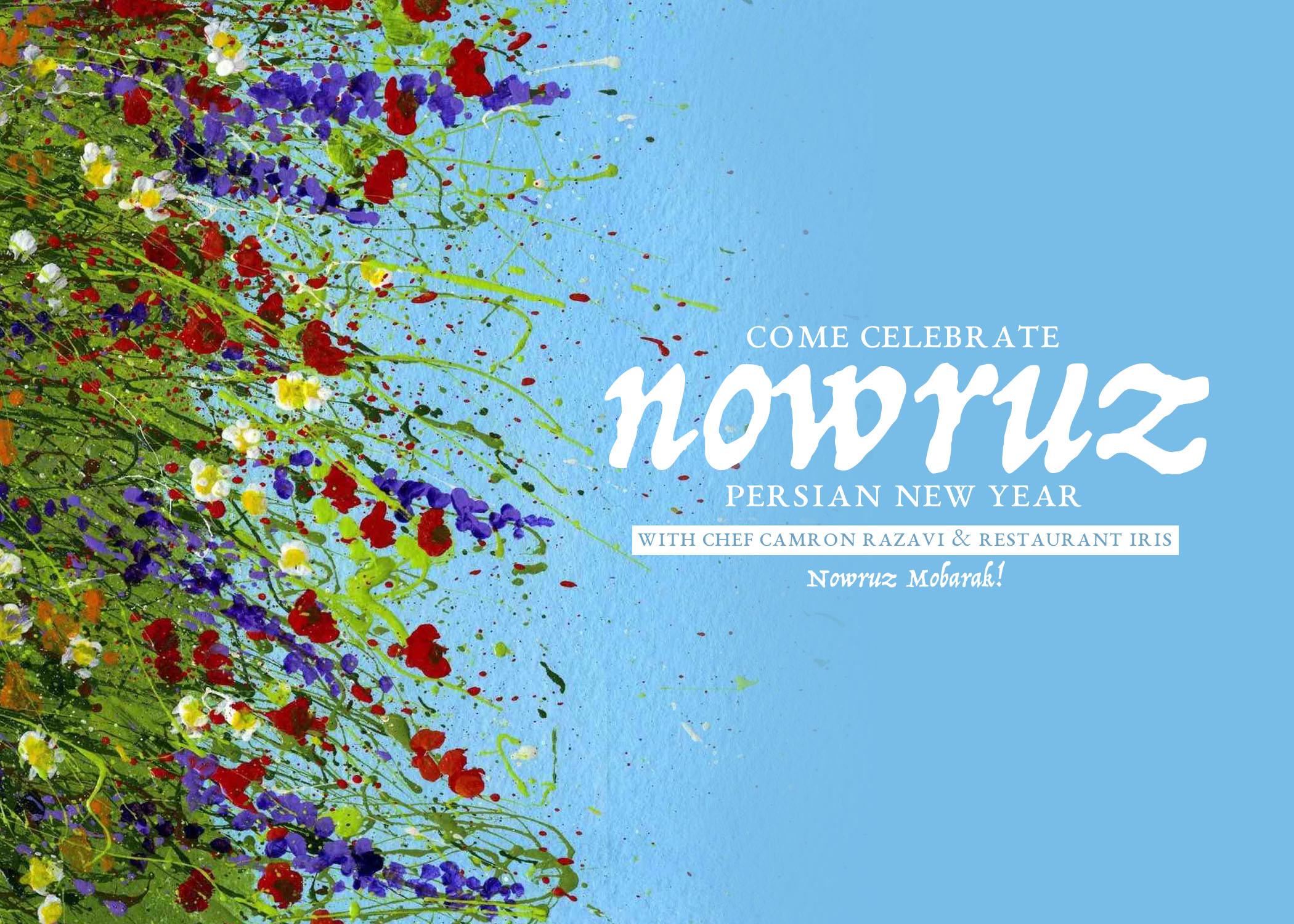 Nowruz.jpg