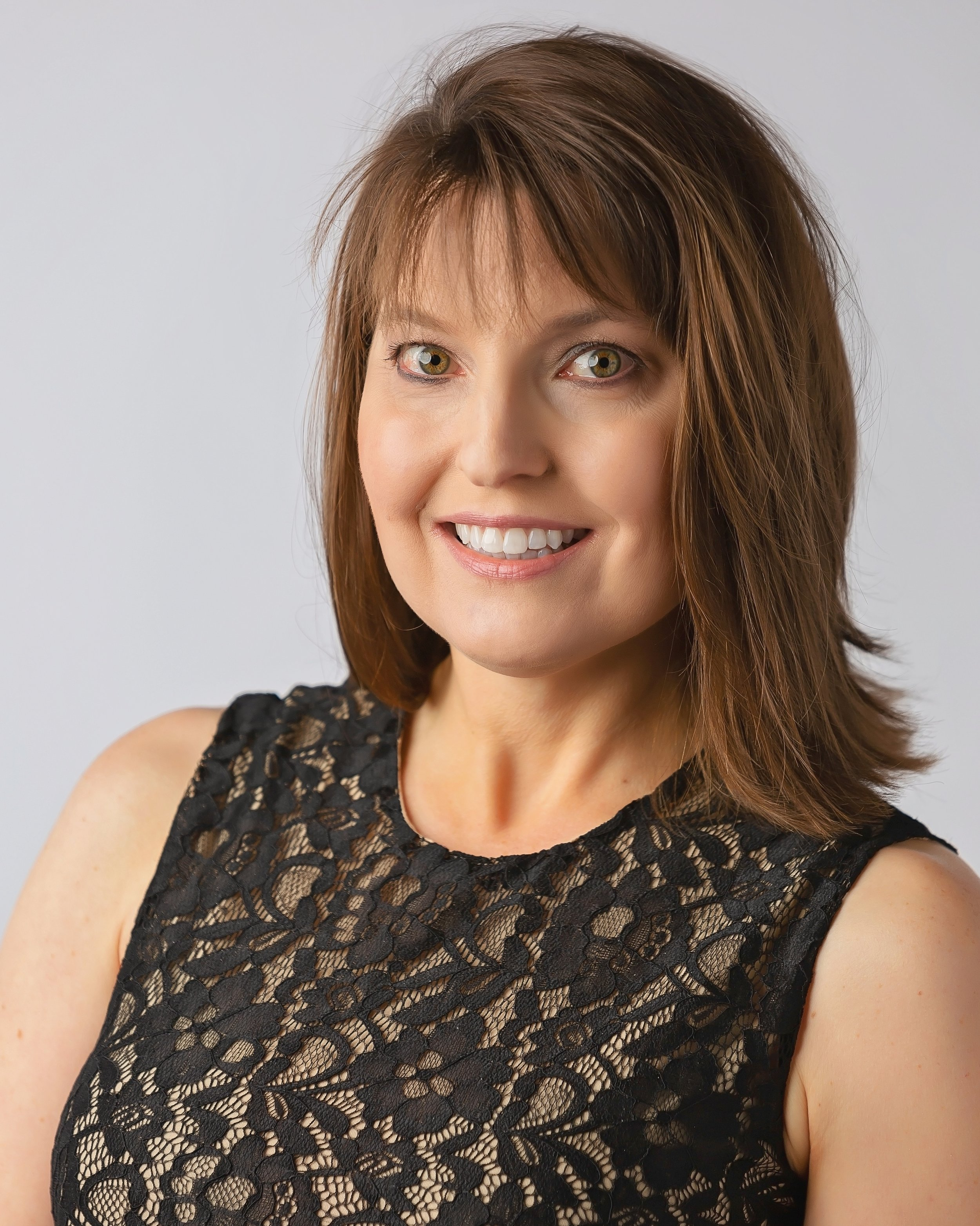 Devon Bollan - Sales Associate Lic #02080831Born and raised in Humboldt County, Devon brings integrity, professionalism, and a personable nature to Landmark Real Estate.With a genuine passion for Humboldt County and a dedication to her clients' success, Devon guides people through every step of the buying and selling process, taking a patient and enthusiastic approach to every transaction. For Devon, there's nothing more gratifying than helping her clients find their dream home and move on to an exciting new phase in their lives.Devon graduated from Humboldt State University with a Bachelor of Science Business Administration degree along with a concentration in Accounting. Prior to joining Landmark Real Estate, she worked as an Accountant as well as Director of Operations and Finance for a multi-million dollar real estate development and commercial investment brokerage. Devon has an 18 year background in real estate personally as a developer, investor, and designer. Alongside her husband who owns a local general construction company, Devon has gained extensive experience in all aspects of construction managing residential and commercial real estate transactions from inception to completion. Her unique experiences and skill set allows her to connect with people of all ages and backgrounds, and she takes pride in introducing her clients to the communities and lifestyle that Humboldt has to offer.Once a USTA junior tennis player, Devon values health and wellness. When she's not assisting clients, Devon loves to spend time with her family, friends, husband and their pets. She also enjoys playing tennis, gardening, and traveling. She supports several local Humboldt charities. Please give Devon a call for all your real estate needs!Member of Humboldt Association of RealtorsMember of California and National Association of RealtorsOffice Phone: (707) 725-2852 Ext. 115Cell Phone: (707) 496-0726Fax: (707) 725-4052devon.bollan.landmarkrealestate@gmail.com