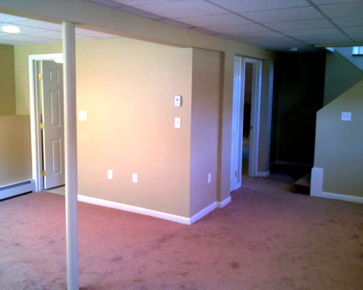 Renovation2-3.jpg