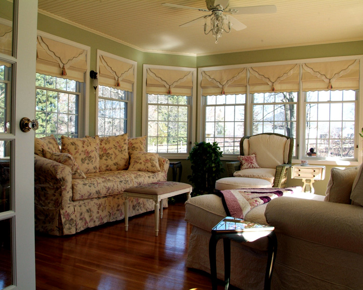sunroom4.jpg