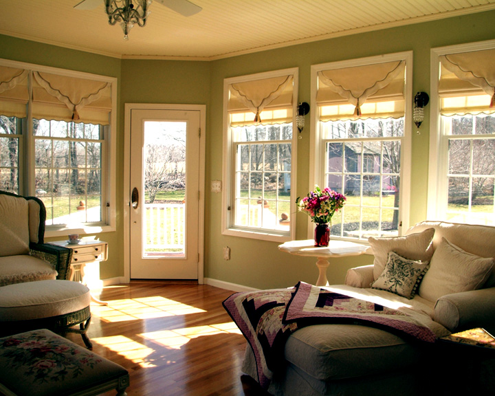 sunroom5.jpg
