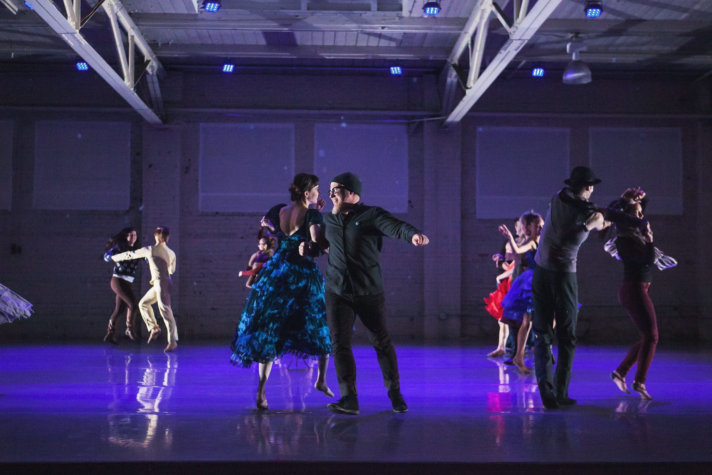 Wonderbound_dances-with-audience-in-Garrett-Ammon_s-Snow_Photo-by-Amanda-Tipton_2017.jpg