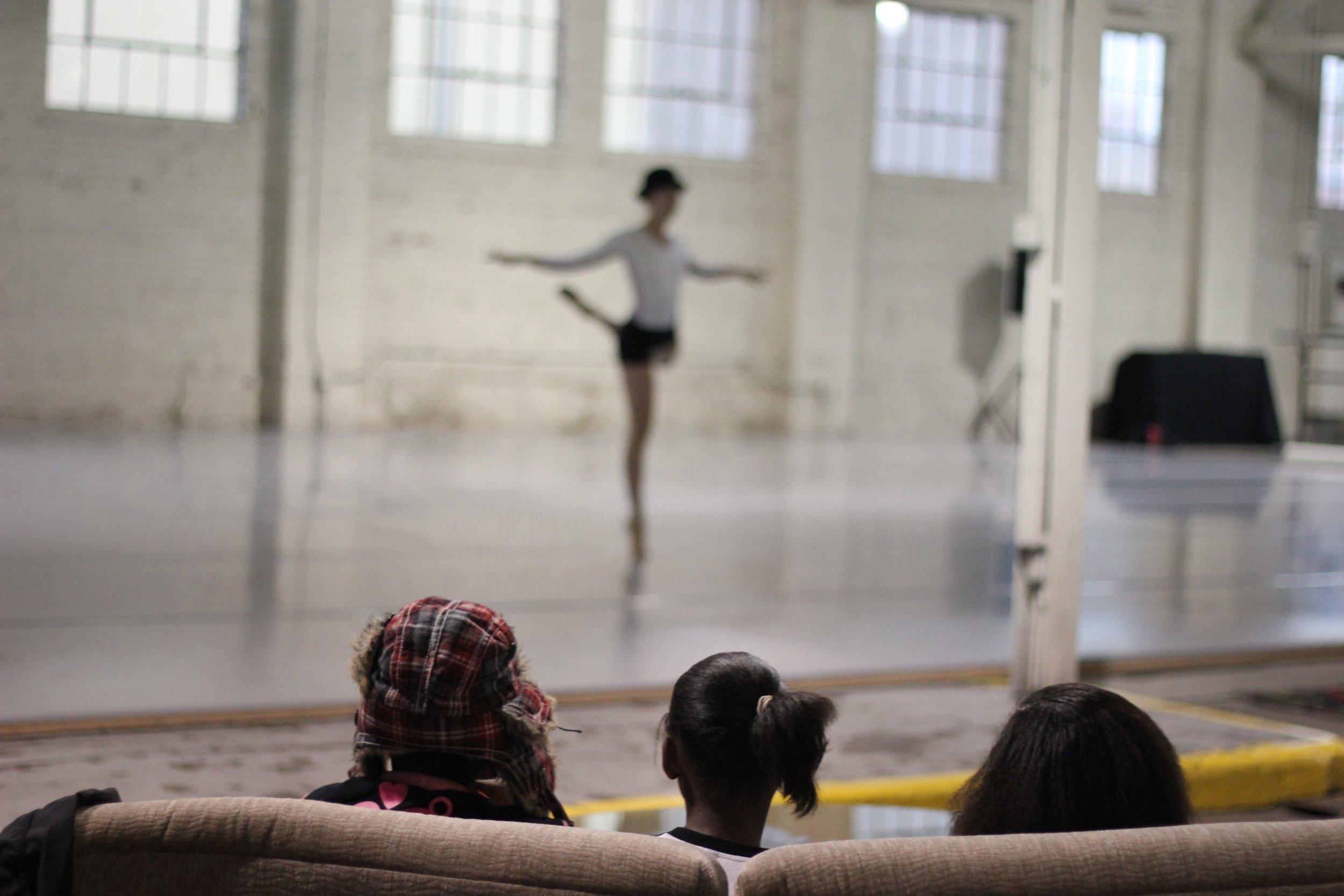 Wonderbound-dancer-in-rehearsal_Photo-by-Amanda-Tipton.jpg