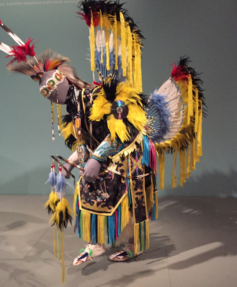 American-indian-dancer-costumes-at-the-Denver-art-museum_s-why-we-dance-exhibit_Photo-by-Ray-Mark-Rinaldi.jpg