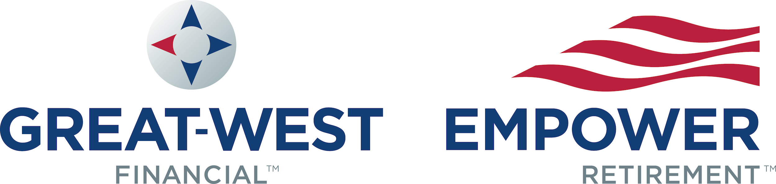 Great-West Financial and Empowerment Retirement
