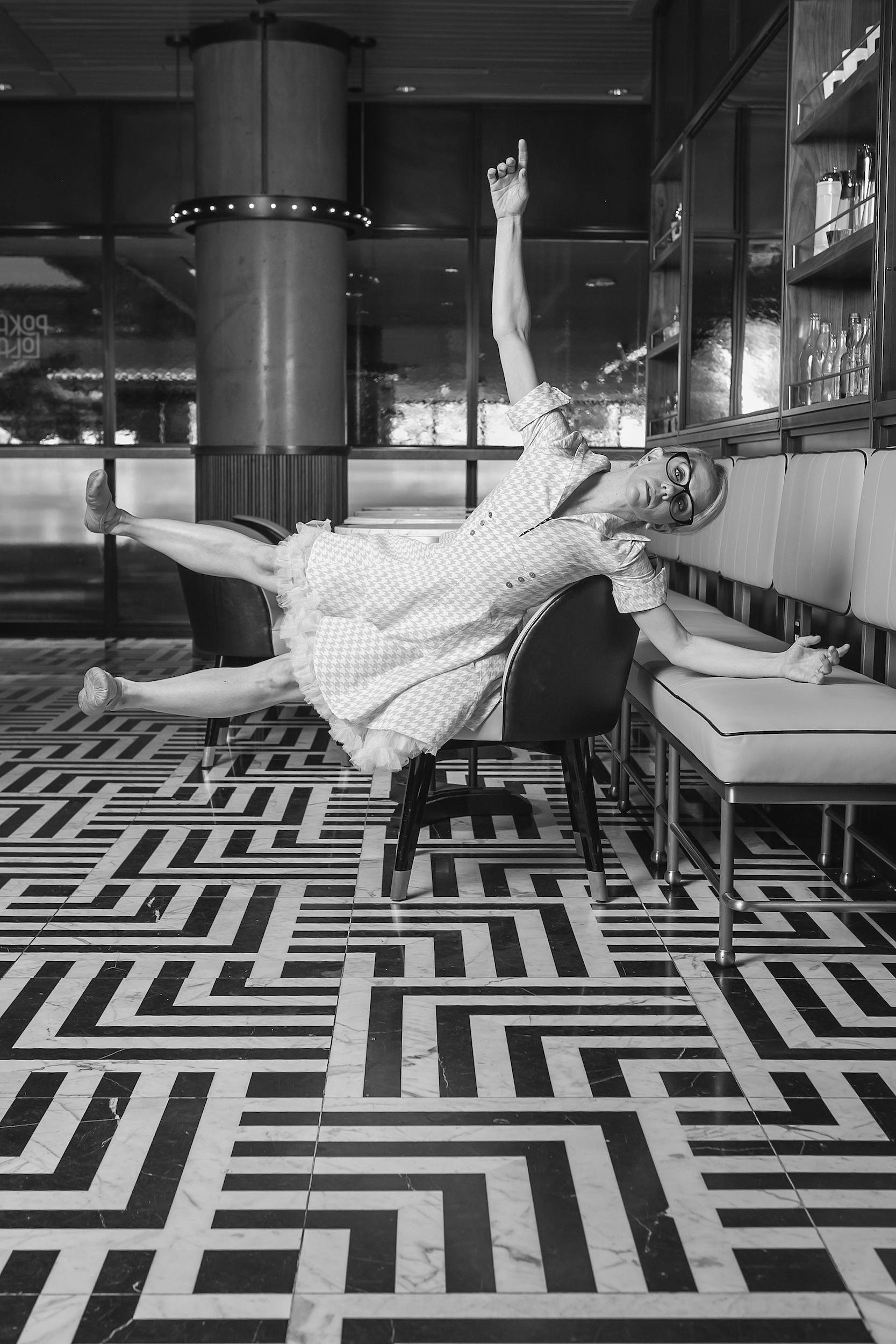 Wonderbound-Dancer-and-Choreographer-Sarah-Tallman_Photo-by-Amanda-Tipton_2018.jpg