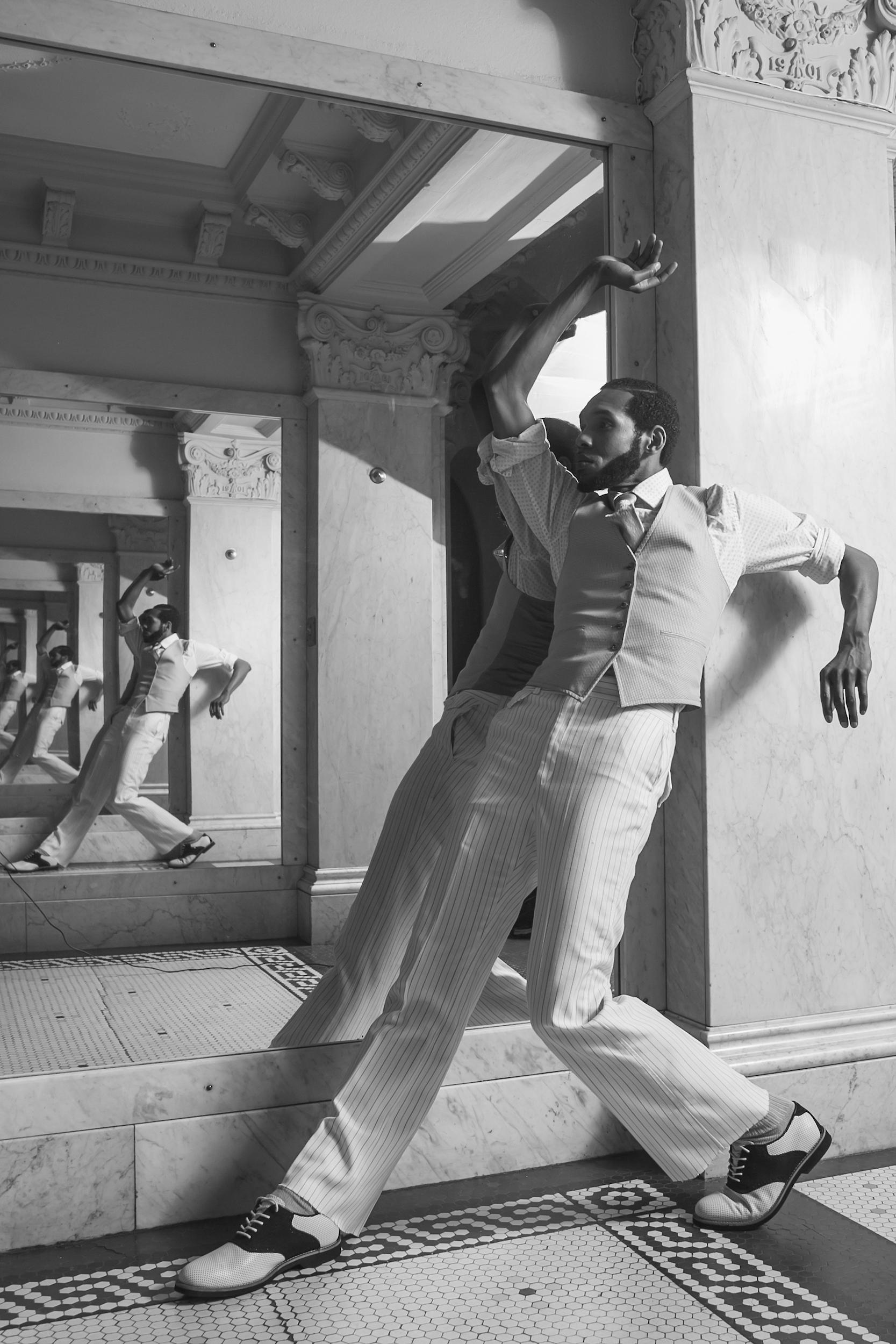 Wonderbound-Dancer-Damien-Patterson_Photo-by-Amanda-Tipton_2017.jpg