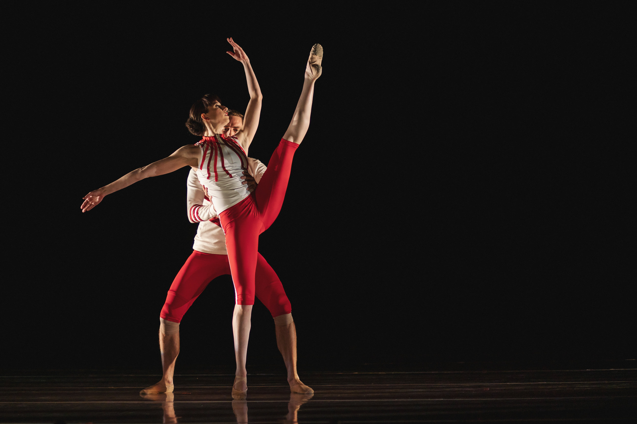 Wonderbound-dancers-in_Cupid_s-Playground_with-the-Colorado-Symphony_Photo-by-Amanda-Tipton_20192.jpg