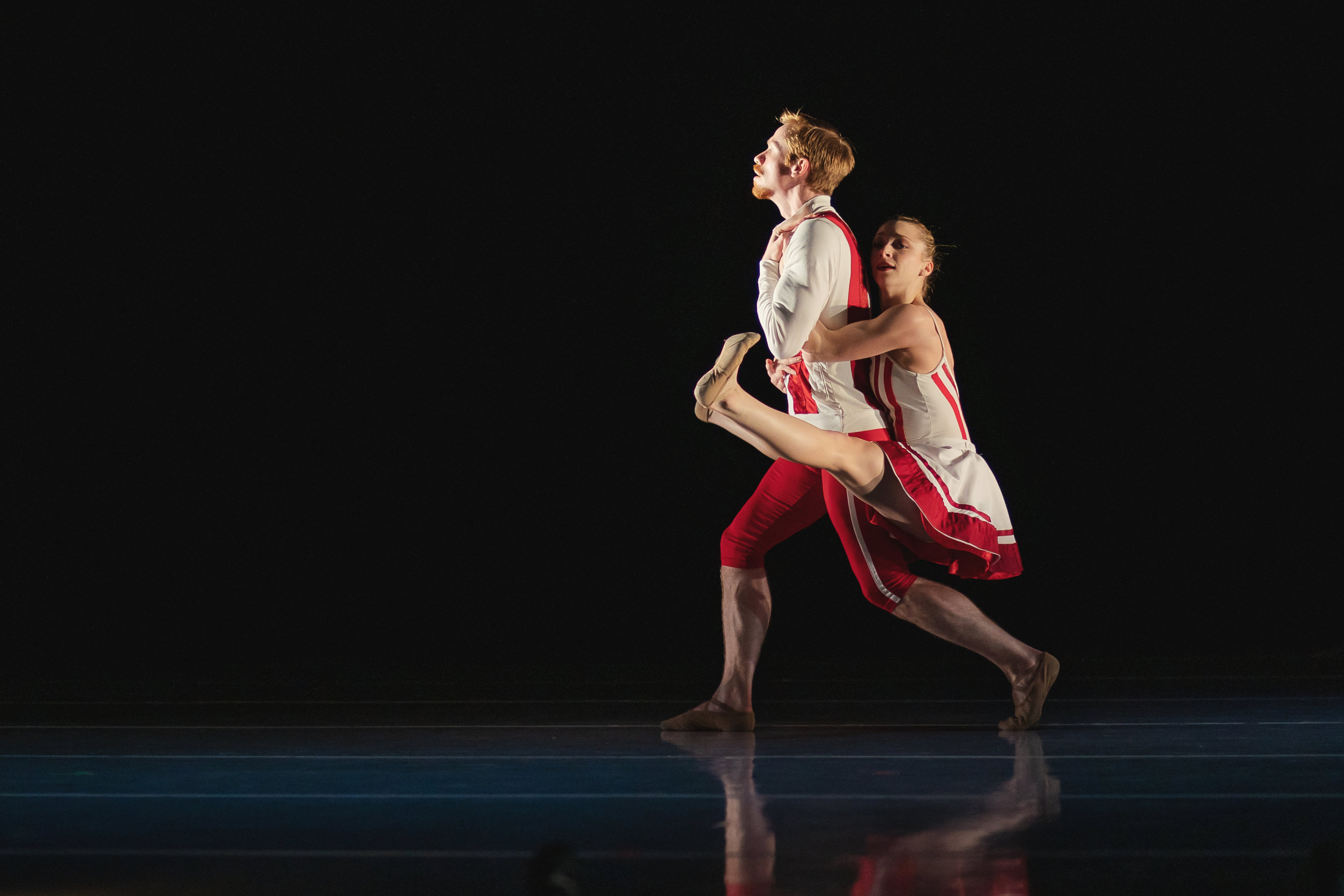 Wonderbound-dancers-in_Cupid_s-Playground_with-the-Colorado-Symphony_Photo-by-Amanda-Tipton_20197.jpg