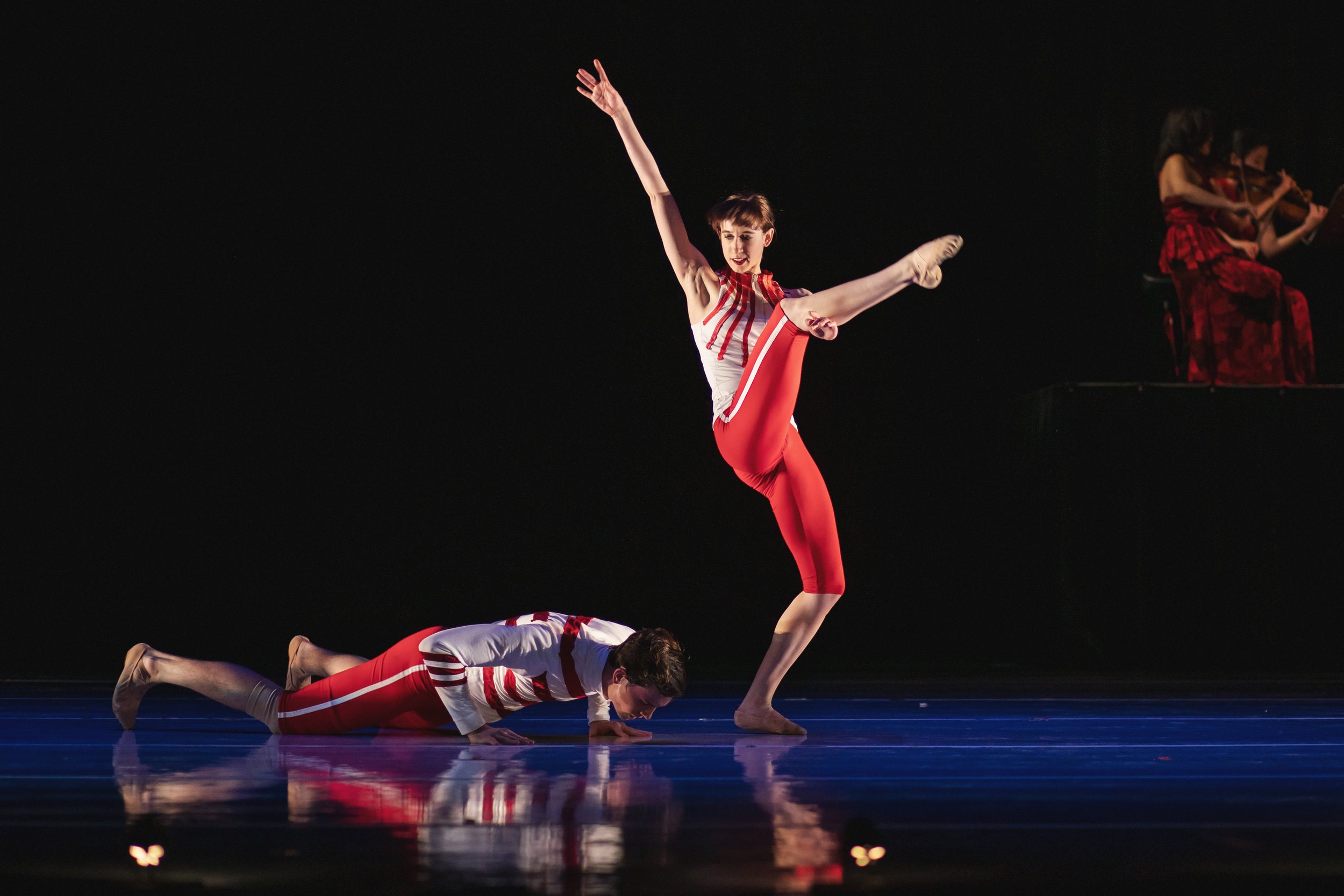 Wonderbound-dancers-in_Cupid_s-Playground_with-the-Colorado-Symphony_Photo-by-Amanda-Tipton_201918.jpg