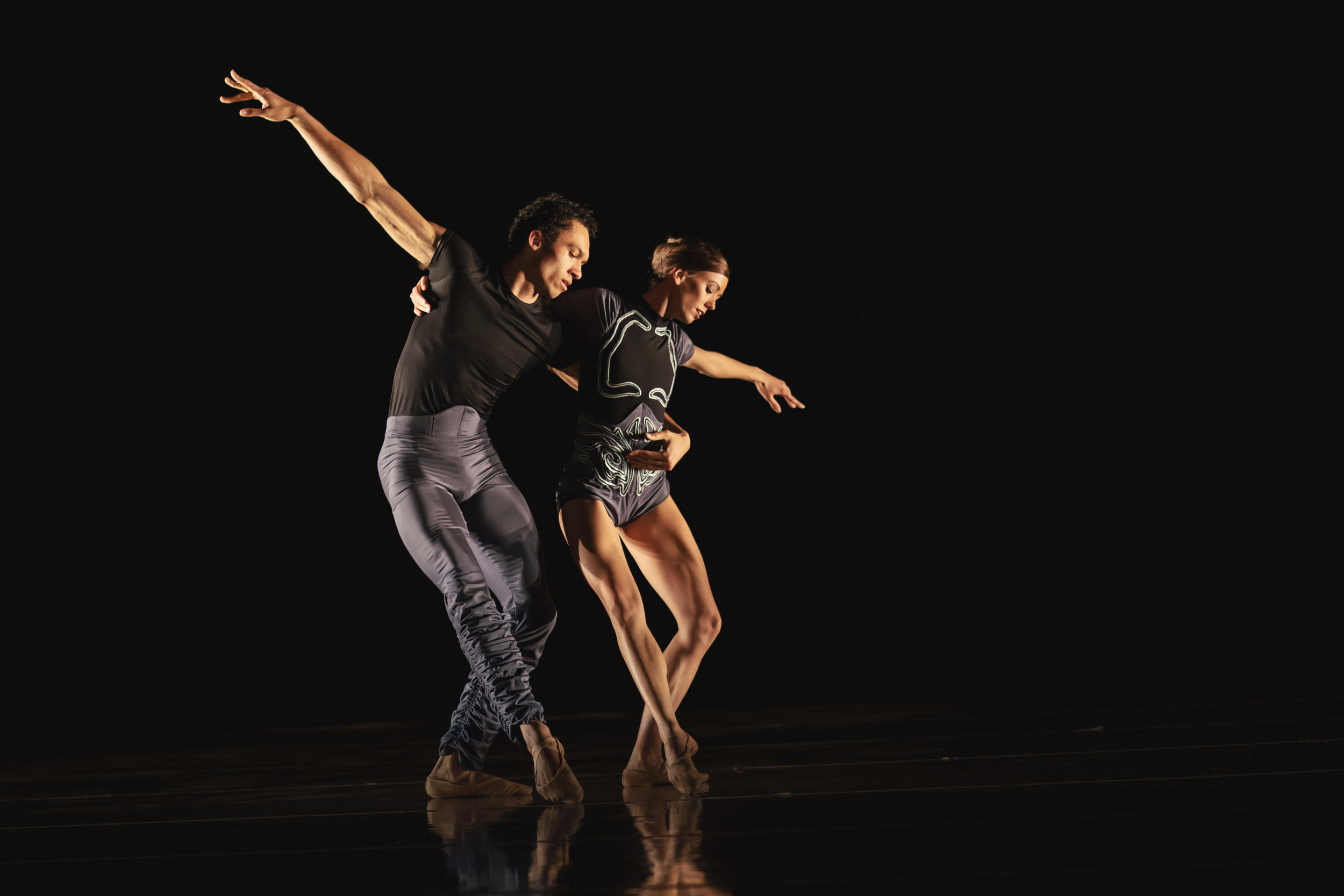 Wonderbound-dancers-in-Artistic-Director-Garrett-Ammon_s_With-Your-Help_in_Cupid_s-Playground-with-the-Colorado-Symphony_photo-by-Amanda-Tipton_201925.jpg