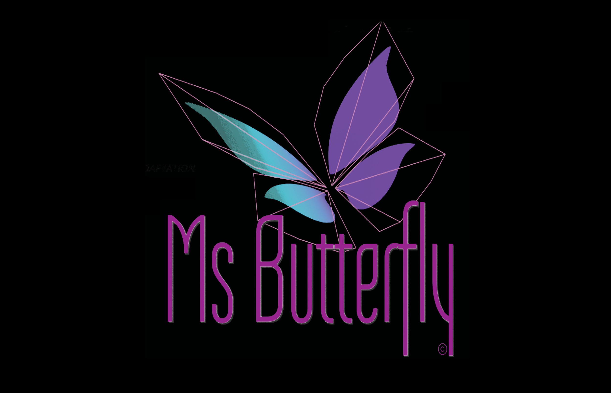 Ms-Butterfly-Logo_header.png