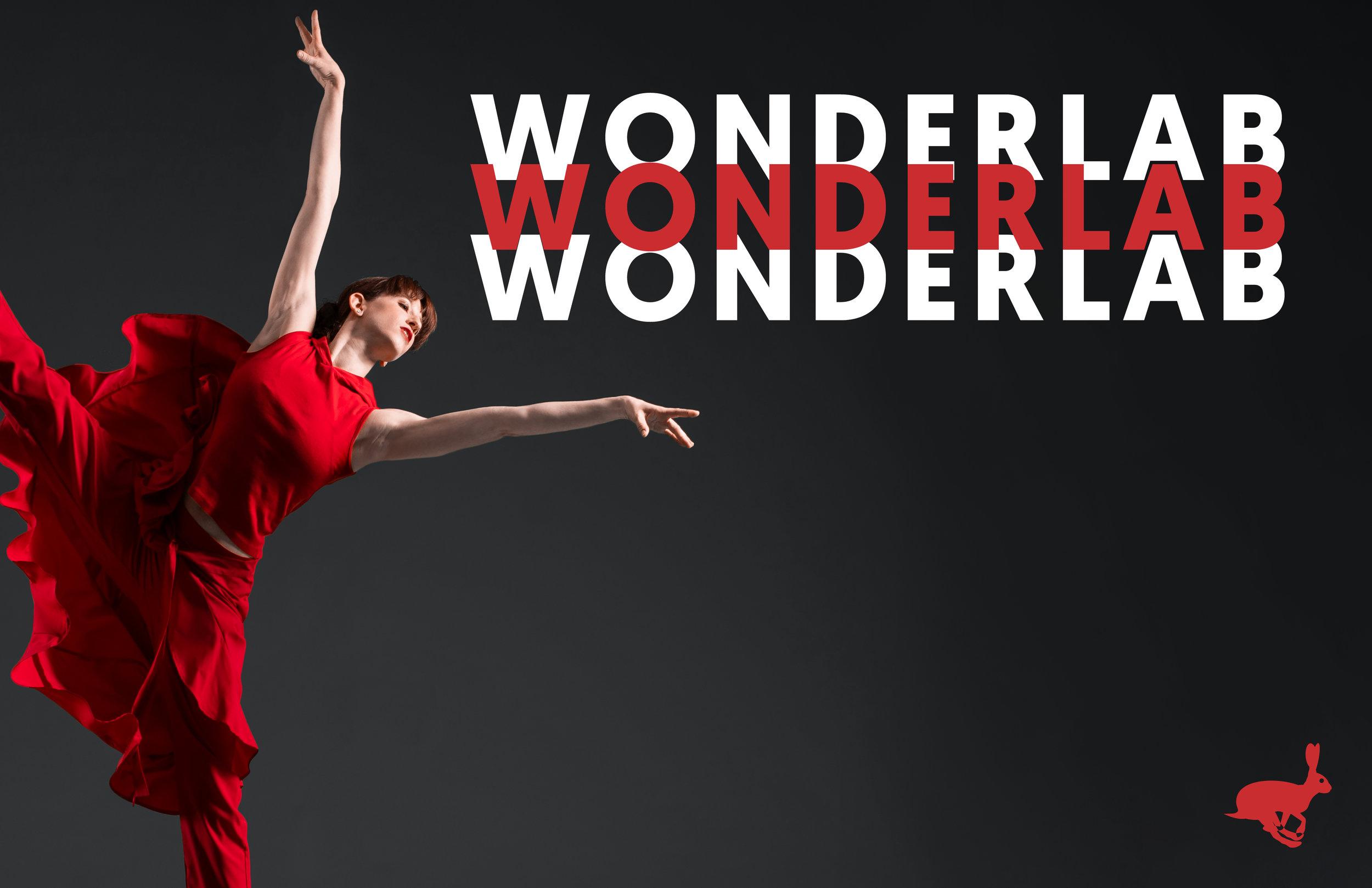 Wonderbound-Hi-Strung_Title.jpg