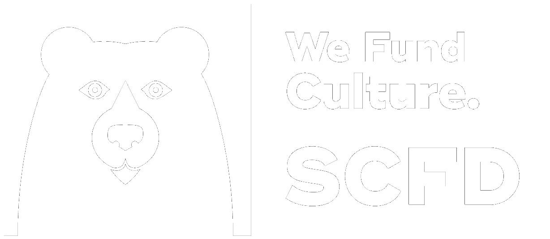 scfd_logo_bw_horz_a.png