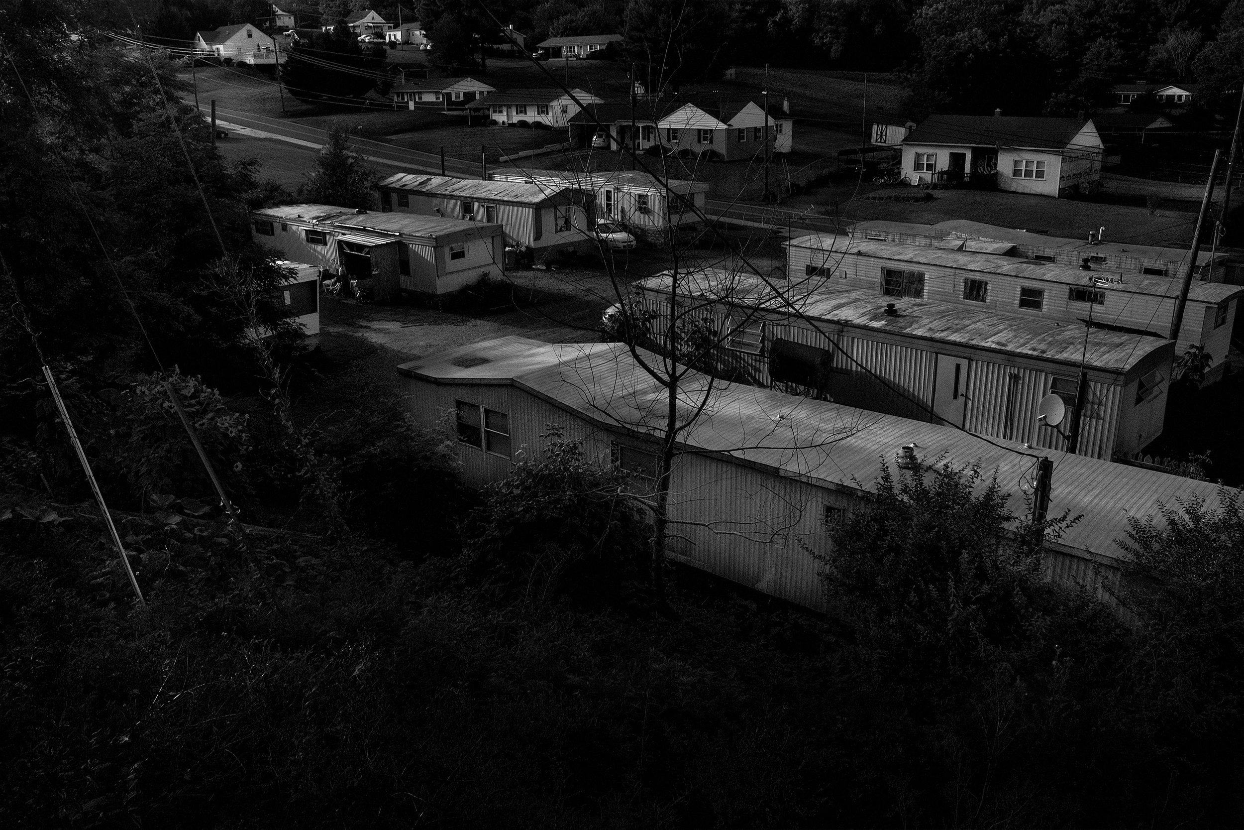 mobile-homes.jpg