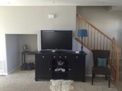 livingroombefore.jpg