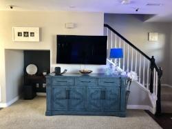 livingroommakeover.JPG