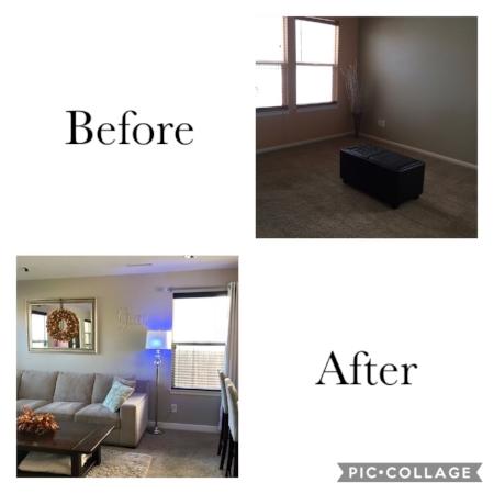 livingroomrenovation.JPG
