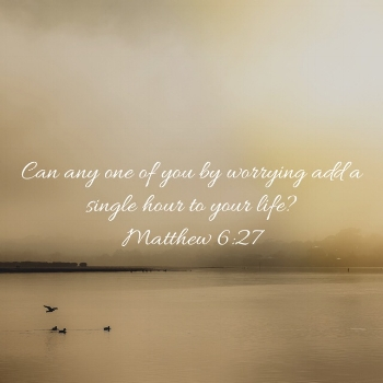 Photo created using YouVersion Bible App