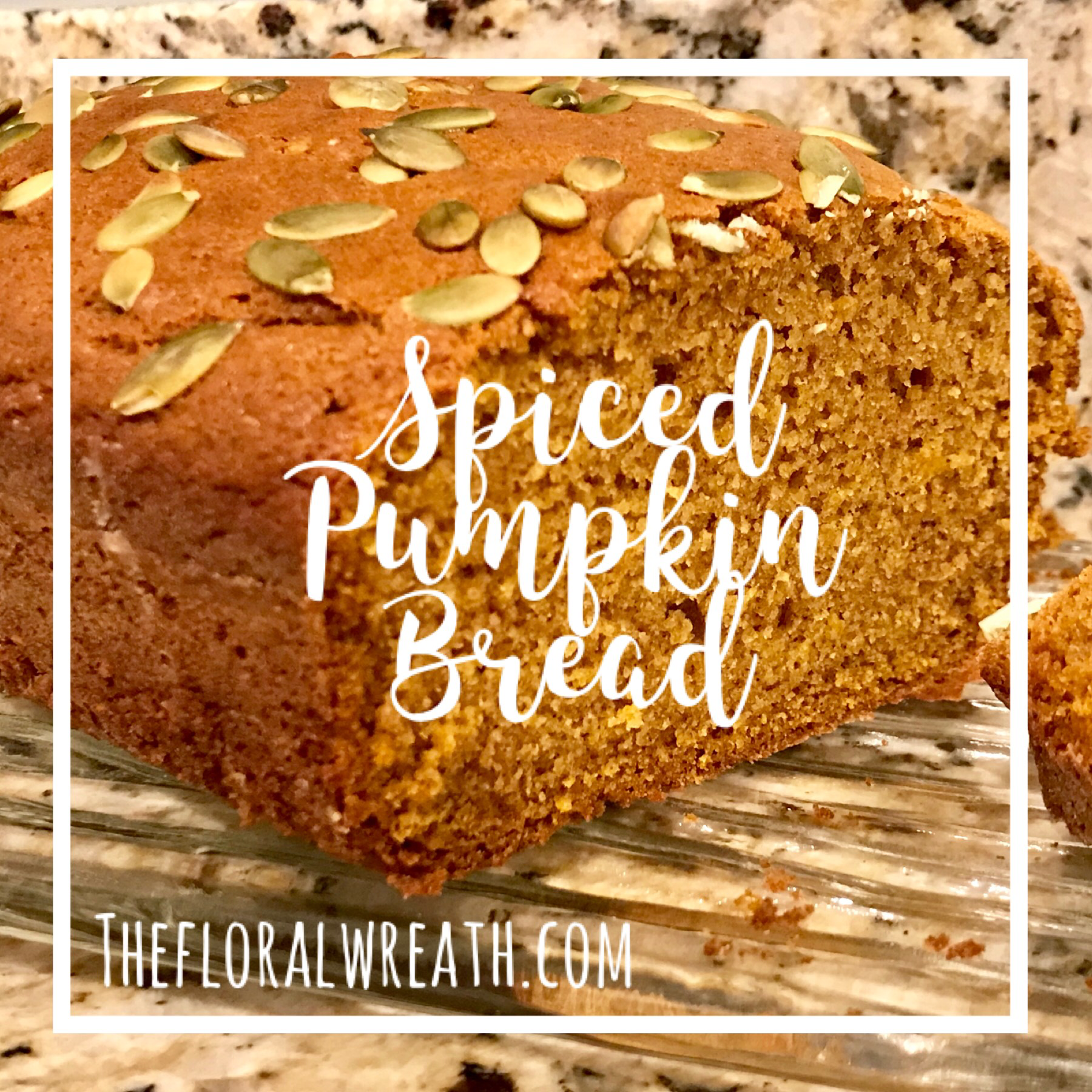 pumpkinbread.png