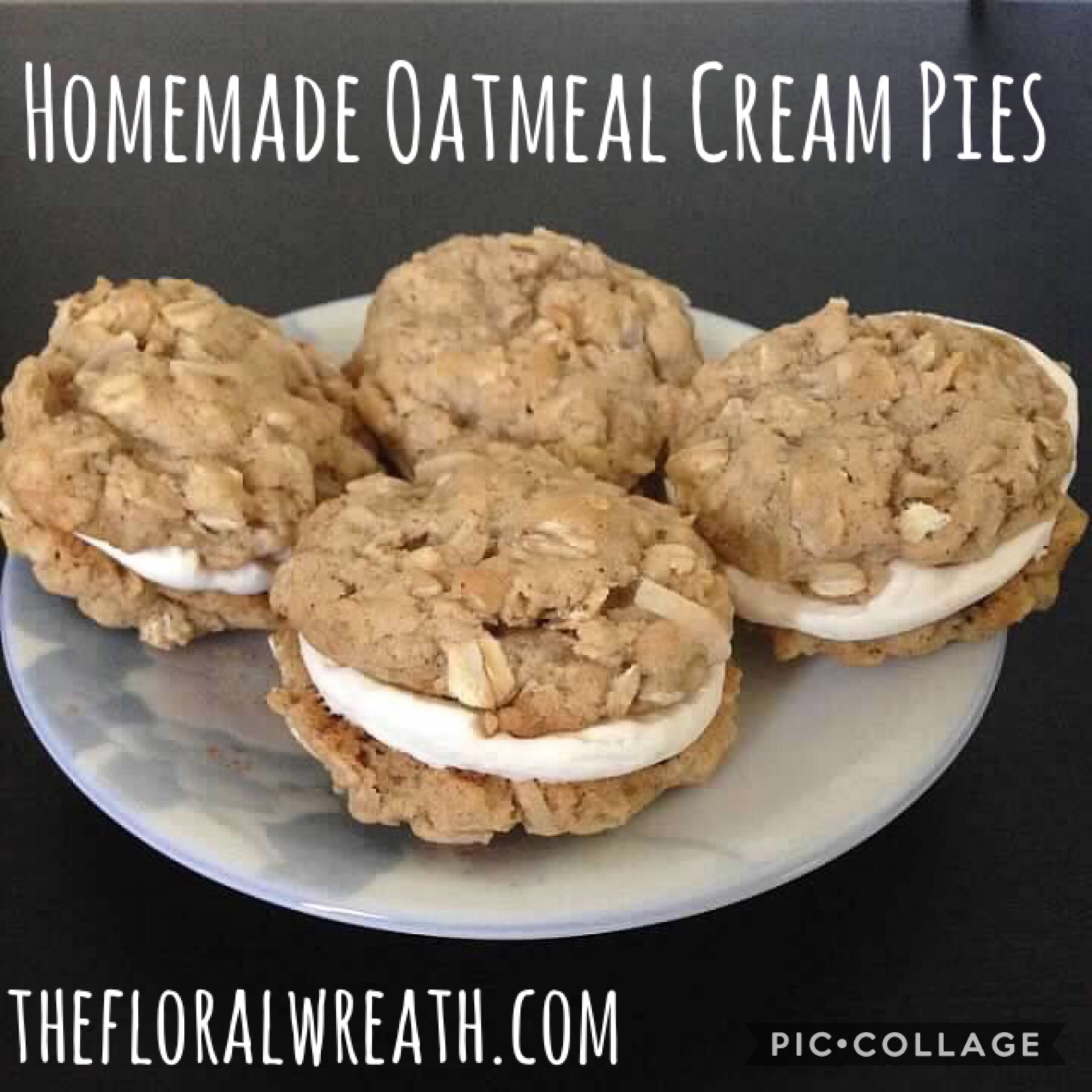 homemadeoatmealcreampies.JPG