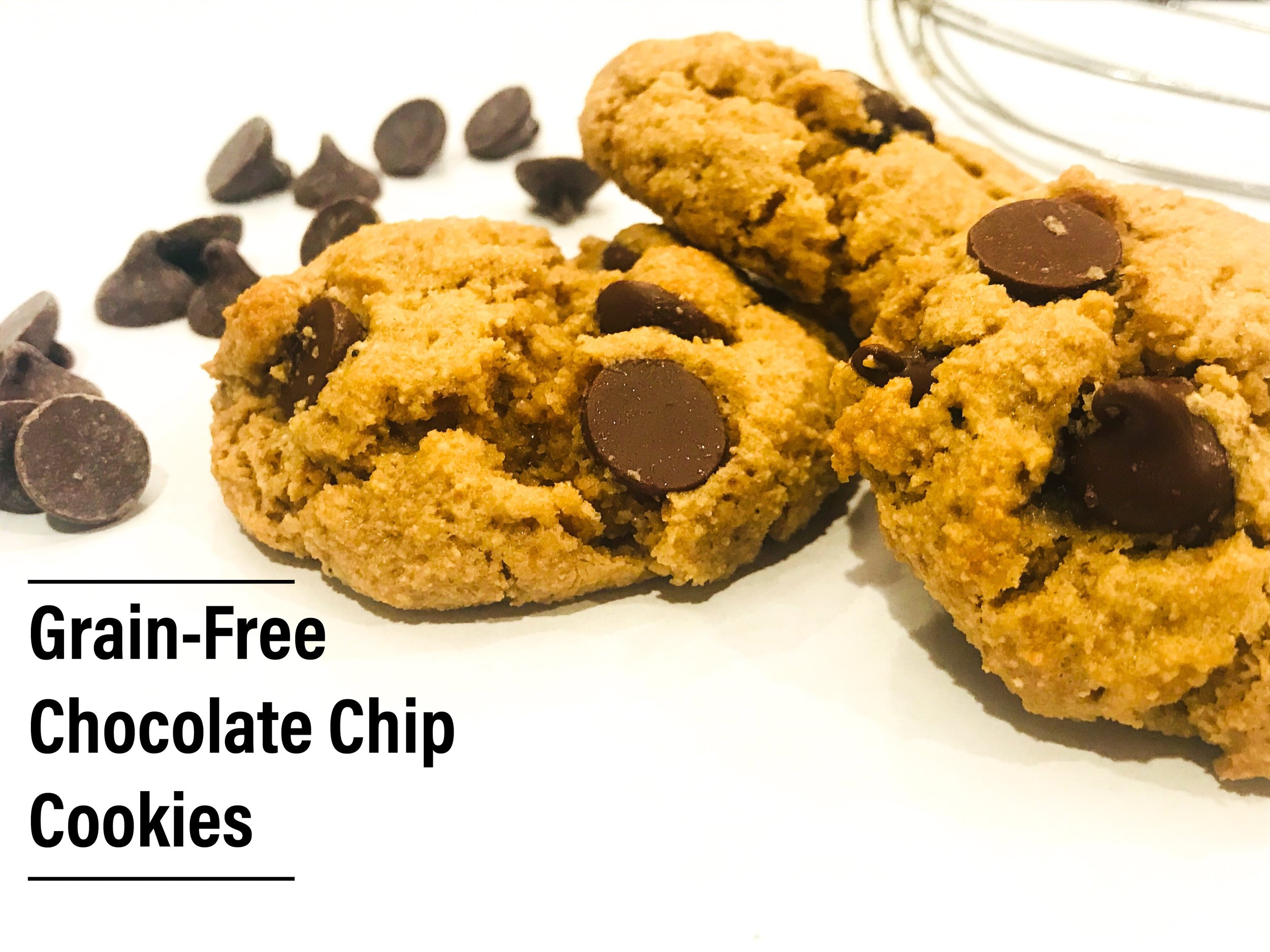 grainfreechocchipcookies.JPEG