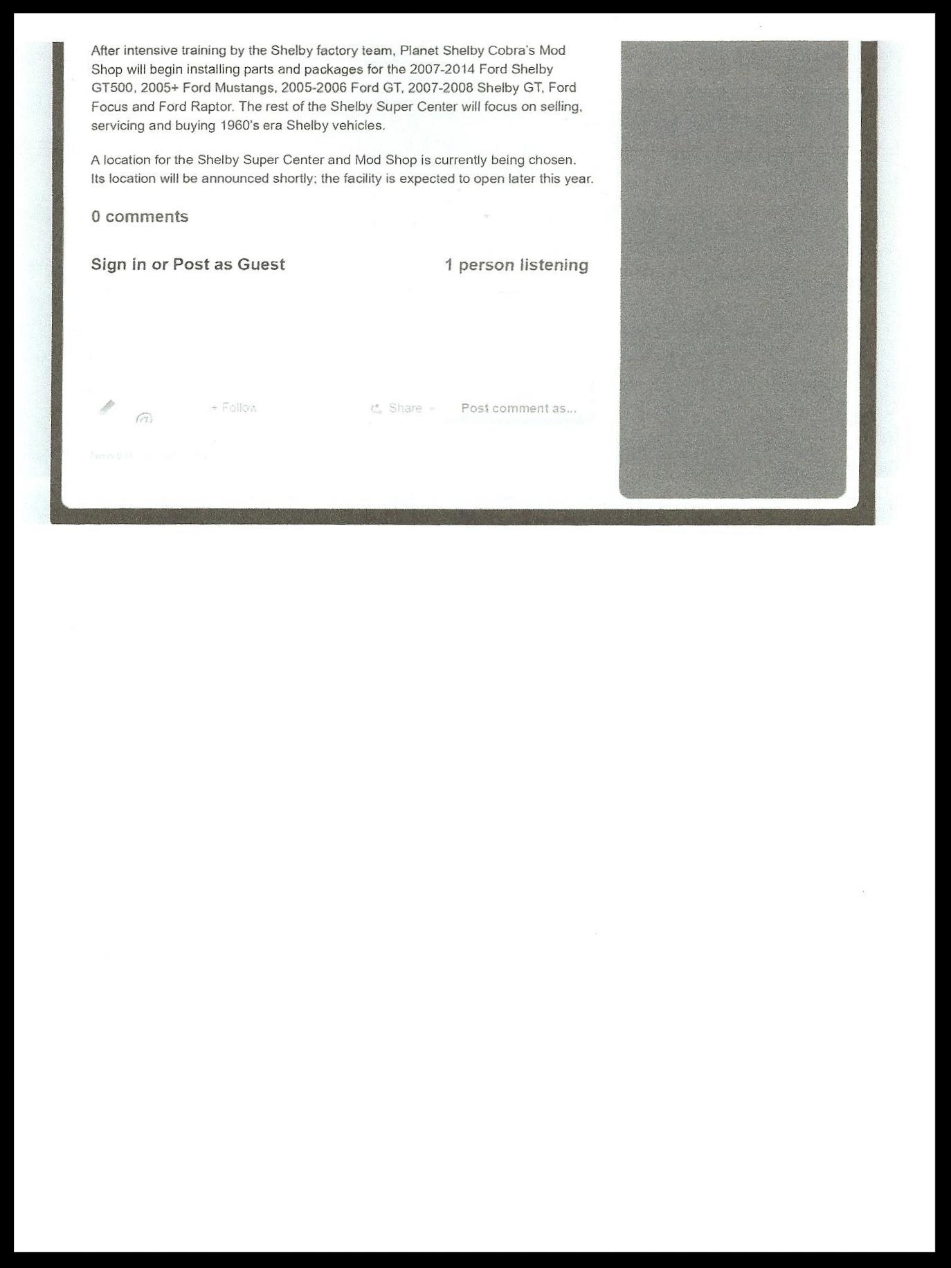 PLANET COBRA PG. 075.jpg