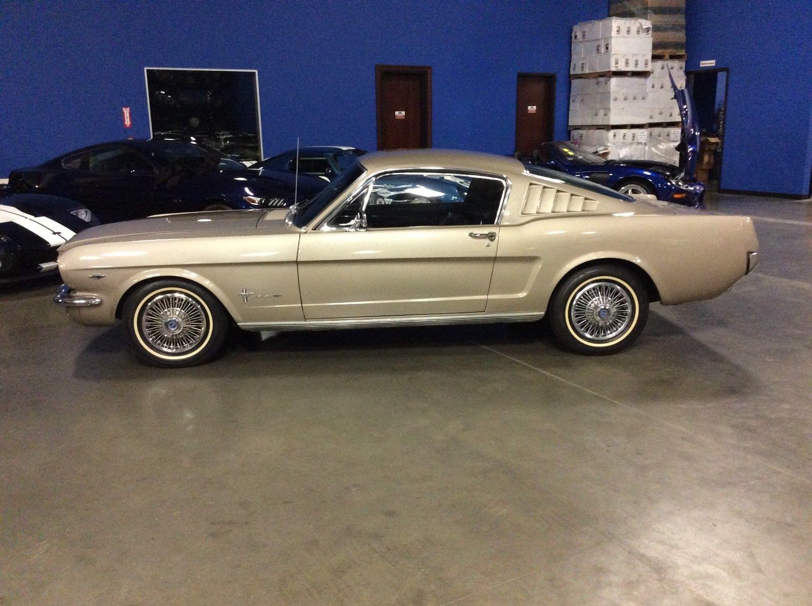 1965 Ford Mustang Fastback.jpg