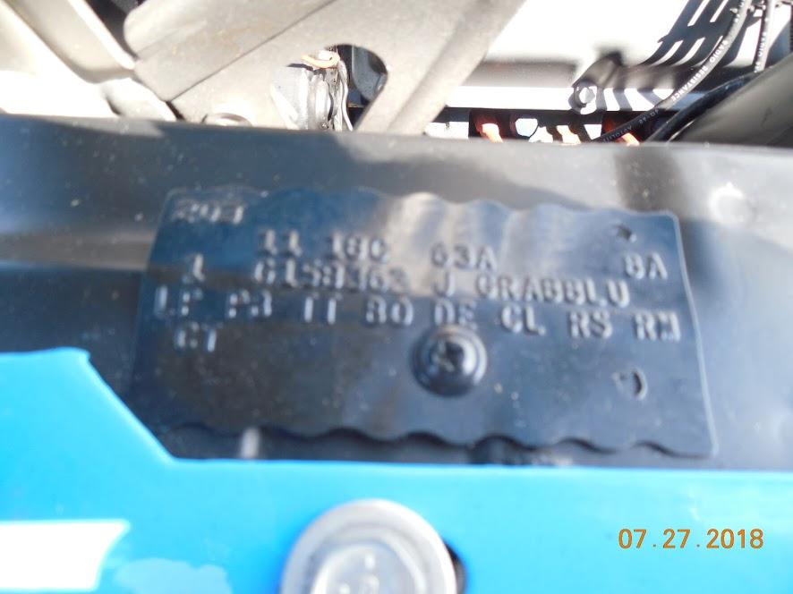 DSCN4582.JPG