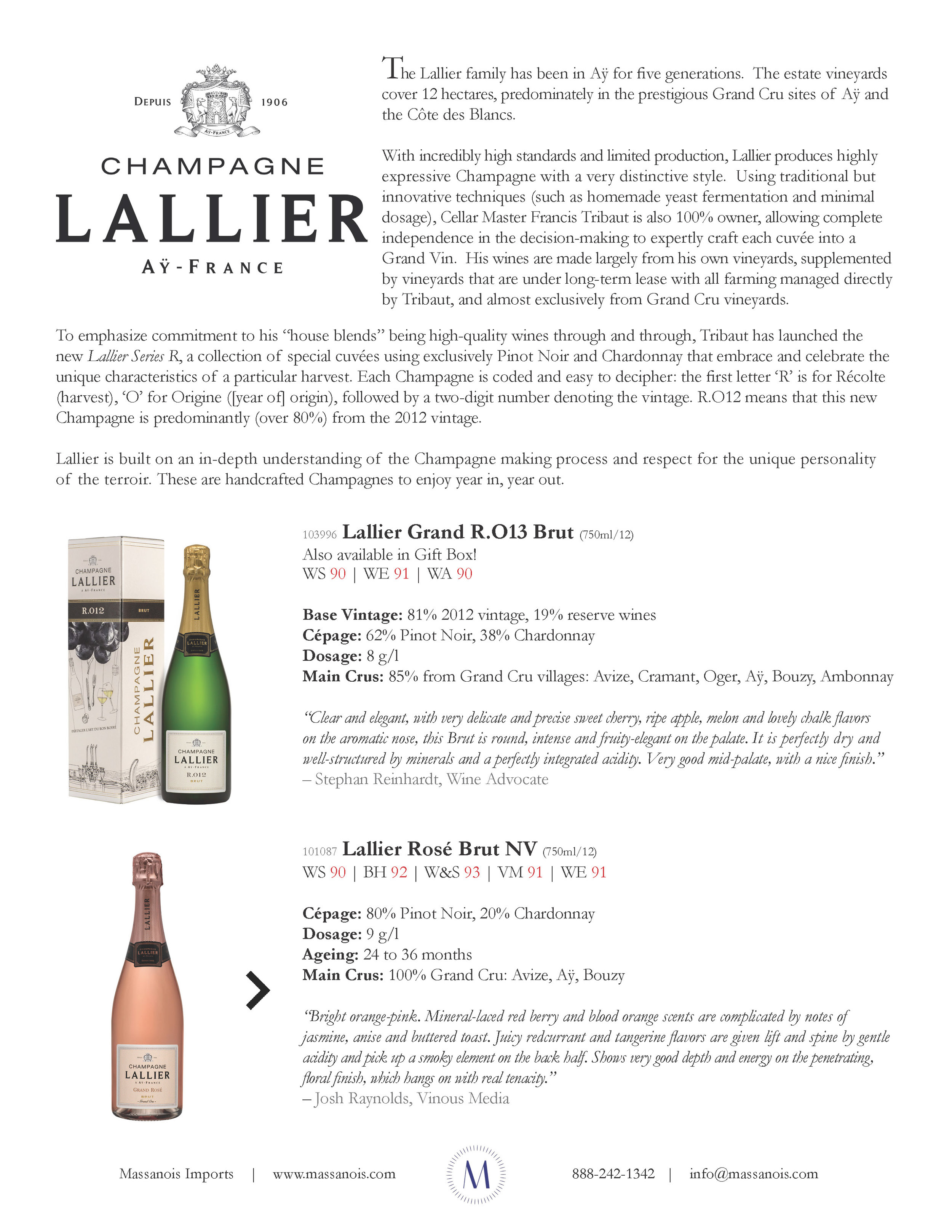 Lallier Sell Sheet 2018_Page_1.jpg