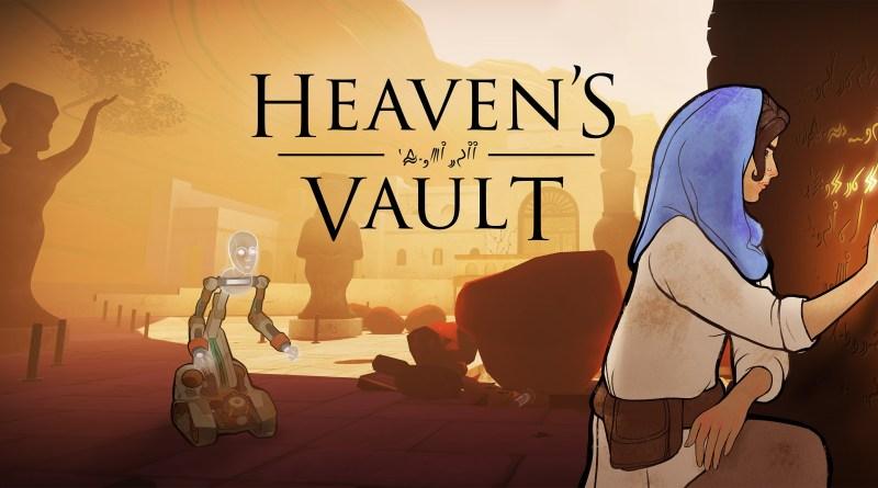 Heaven-Key-Art.jpg